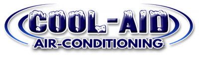Cool-Aid Air Conditioning