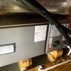 Heating System Repair in McAllen and the Rio Grande Valley