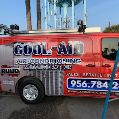 Fast Air Conditioning Services in McAllen, TX and the Rio Grande Valley