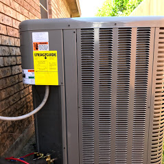 Residential Air Conditioning and HVAC Installation and Repair in McAllen and the Rio Grande Valley